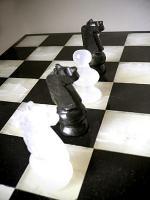 チェス01